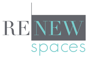 Renew Spaces